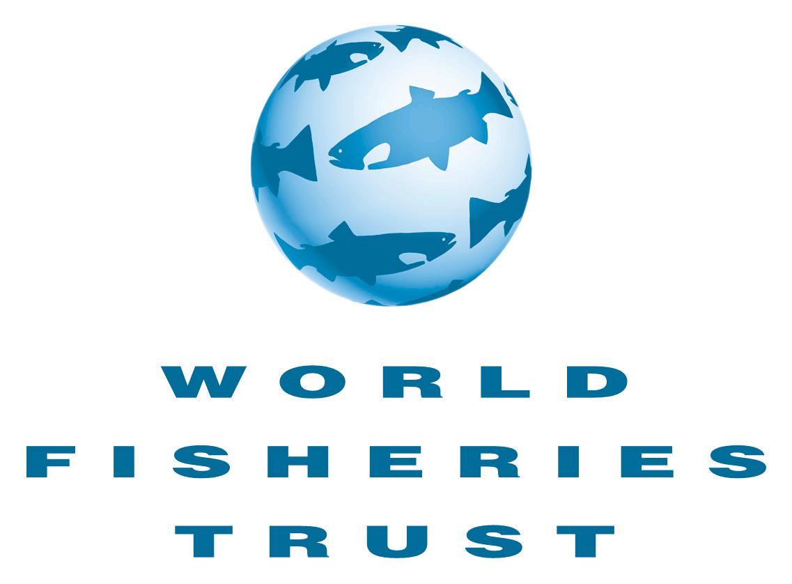 World Fisheries Trust